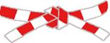 pas-bialo-czerwony