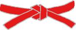 pas-czerwony