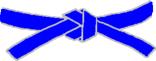 pas-niebieski